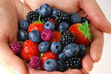 Anti-Aging Foods, Tips and Tricks: Natural Ways to Conserve Beauty