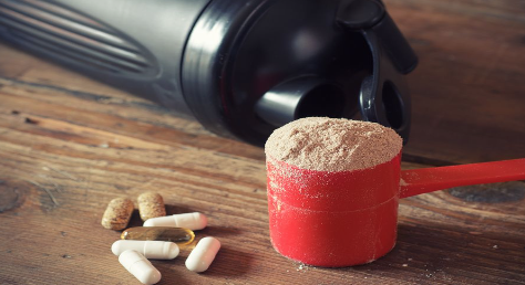 Why Use Pre and Post Workout Supplements And The Best Natural Options